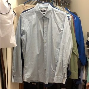 Hugo Boss | Button Down Shirt